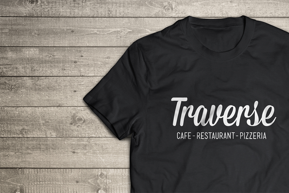 t-shirt-traverse